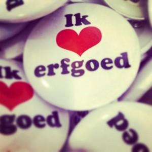 i_love_erfgoed